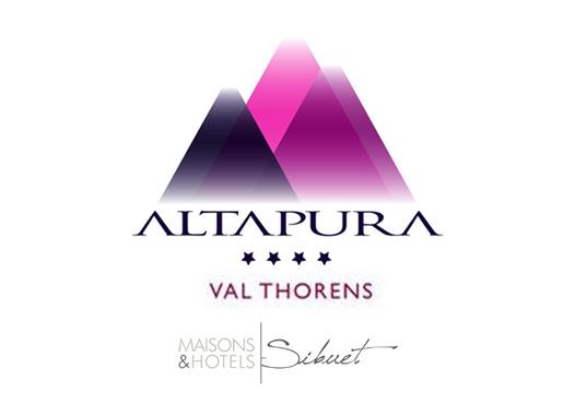 Altapura groupe Sibuet