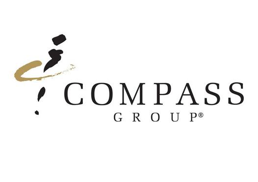 compass_dym