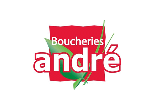 logo_andre