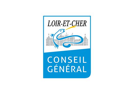 Conseil général du loir et Cher