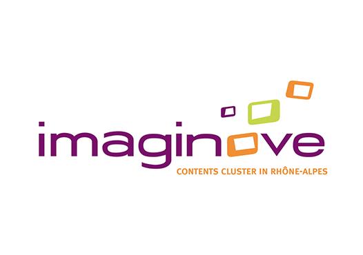 logo_imaginove