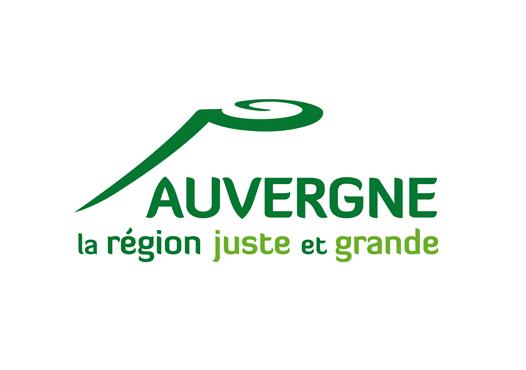 region_auverge_dym