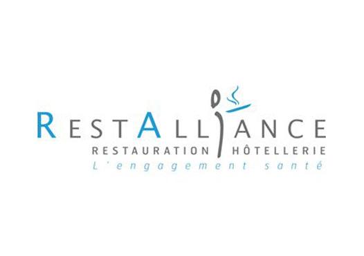 restalliance_dym