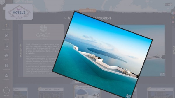 zoom image catalogue interactif