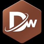 Dymwser