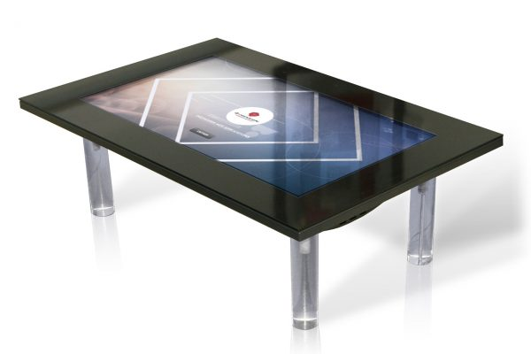 Our Touch Coffee Table Dymension