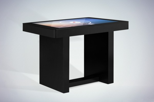 table tactile haute