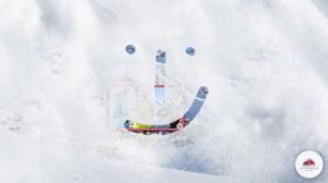 MediaScene neige 2