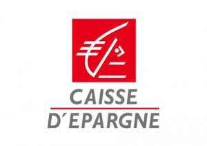 caisse depargne satisfaction