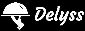Delyss menu sur table et tablette