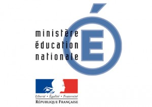 ministere_education_nationale_site