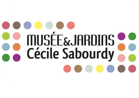 Vicq - Musée et Jardins Cécile Sabourdy