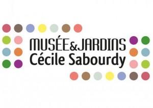 Musée_et jardin Cécile Sabourdy