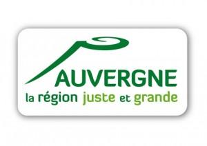 Region Auvergne