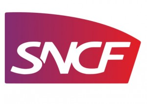 sncf2