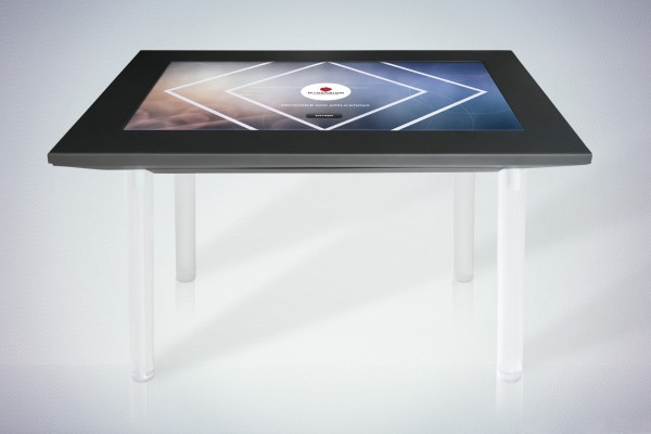 touch table KT2